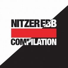Compilation