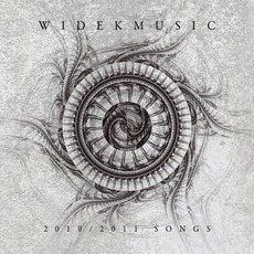 2010/2011Songs mp3 Artist Compilation by Widek
