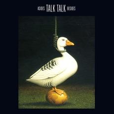 Asides Besides mp3 Artist Compilation by Talk Talk