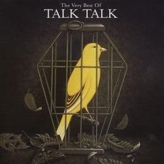 The Very Best Of Talk Talk mp3 Artist Compilation by Talk Talk