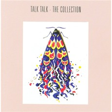 The Collection mp3 Artist Compilation by Talk Talk