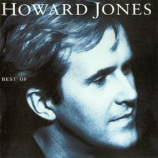 The Best Of Howard Jones mp3 Artist Compilation by Howard Jones
