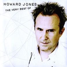 The Very Best Of Howard Jones mp3 Artist Compilation by Howard Jones
