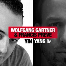 Yin / Yang mp3 Single by Wolfgang Gartner & Francis Preve