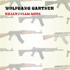 Killer / Flam Mode mp3 Single by Wolfgang Gartner