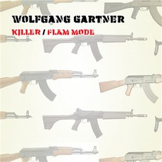 Killer / Flam Mode
