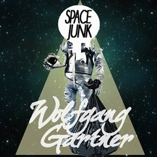 Space Junk mp3 Single by Wolfgang Gartner