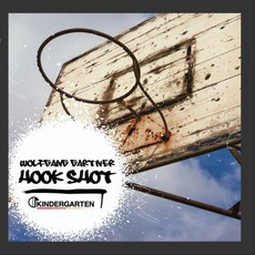 Hook Shot mp3 Single by Wolfgang Gartner