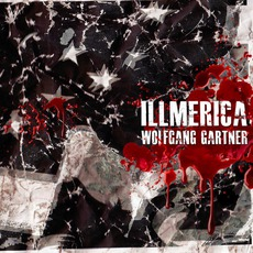 Illmerica mp3 Single by Wolfgang Gartner