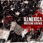 Illmerica