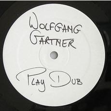 Play Dub mp3 Single by Wolfgang Gartner