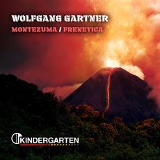 Montezuma / Frenetica mp3 Single by Wolfgang Gartner