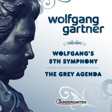 Wolfgang's 5th Symphony mp3 Single by Wolfgang Gartner