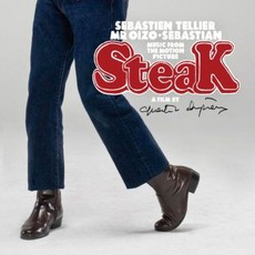Steak by Various Artists