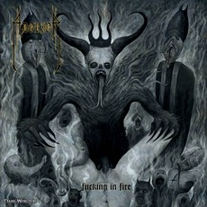 Fucking In Fire / Conceived In Abhorrence