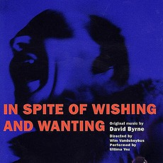 In Spite Of Wishing And Wanting mp3 Soundtrack by David Byrne