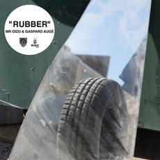 Rubber EP