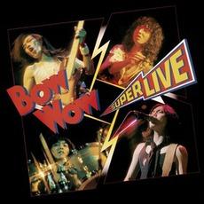 Super Live