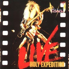Holy Expedition mp3 Live by Bow Wow