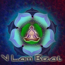 Raga Bliss mp3 Album by V Lam Beat