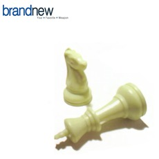 Your Favorite Weapon mp3 Album by Brand New