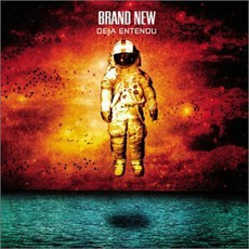 Deja Entendu mp3 Album by Brand New