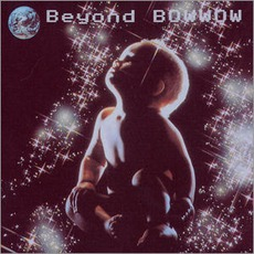Beyond by Bow Wow