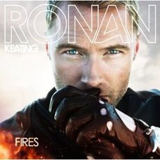 Fires mp3 Album by Ronan Keating