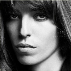 Places mp3 Album by Lou Doillon