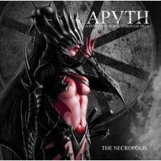 The Necropolis mp3 Album by APVTH