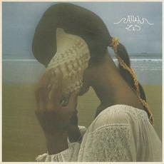Allah-Las mp3 Album by Allah-Las