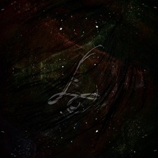 L mp3 Album by Aurora Borealis