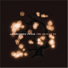 The Reverb EP by Abandoned Pools