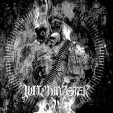 Witchmaster mp3 Album by Witchmaster