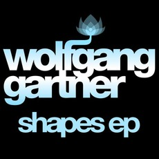 Shapes EP mp3 Album by Wolfgang Gartner