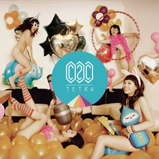 Tetra mp3 Album by C2C