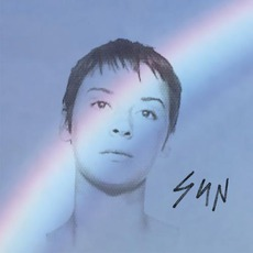 Sun mp3 Album by Cat Power