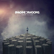 Night VIsions mp3 Album by Imagine Dragons