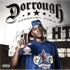 Dorrough Music mp3 Album by Dorrough