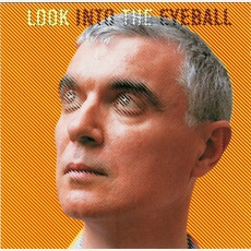 Look Into The Eyeball mp3 Album by David Byrne