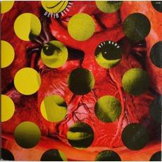 Rei Momo mp3 Album by David Byrne