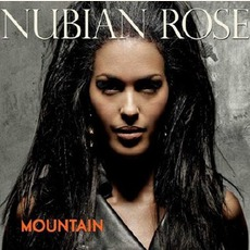 Mountain by Nubian Rose