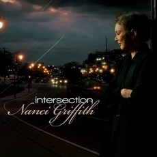 Intersection mp3 Album by Nanci Griffith