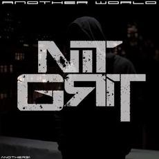 NiT GriT mp3 Album by NiT GriT