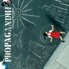 Potemkin City Limits mp3 Album by Propagandhi