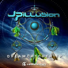 Dreamcatcher EP mp3 Album by J.P. Illusion