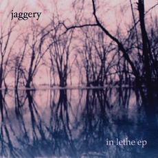 In Lethe mp3 Album by Jaggery