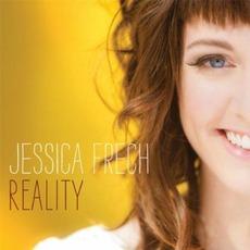 Reality mp3 Album by Jessica Frech