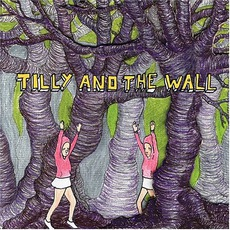 Wild Like Children mp3 Album by Tilly And The Wall