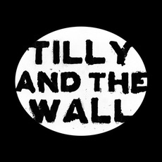 O mp3 Album by Tilly And The Wall